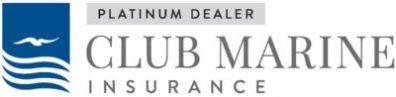ClubMarinePlatinumLeftCMYK-Apr17-v2