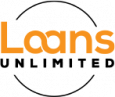 loans-unlimited-logo